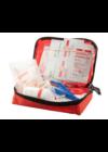 AP809565-05 Medic elsősegély készlet