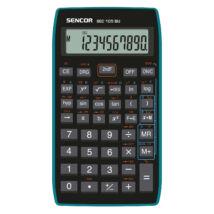 SEC 105 BU Sencor tudományos számológép -56 funkció