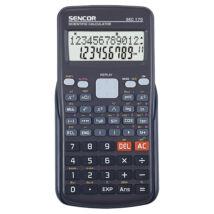 SEC 170 Sencor tudományos számológép -240 funkció