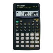 SEC 180 Sencor tudományos számológép -56 funkció