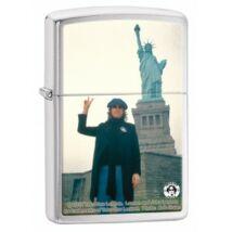28730 Zippo öngyújtó - John Lennon