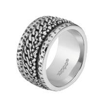 Zippo Gyűrű, 2.006.259