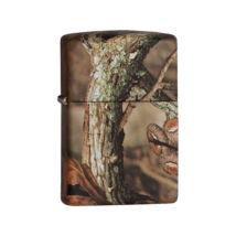 Zippo Öngyújtó, Mossy Oak 28738