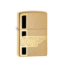 Zippo Öngyújtó, James Bond 007 29860