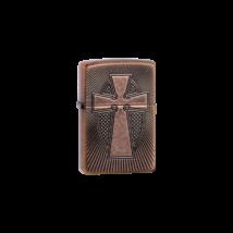 Zippo 49158 Öngyújtó