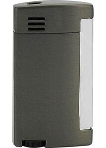 35368 Royce, piezo, elektromos öngyújtó