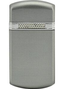 35375 Royce, piezo, elektromos öngyújtó