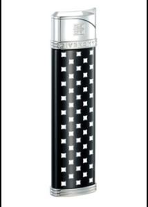 G28-2807 Givenchy öngyújtó