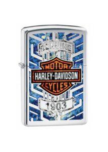 29159 Harley-Davidson Genuine Motor