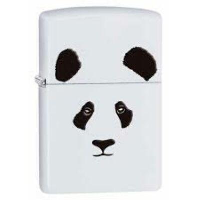 28860 Zippo öngyújtó panda