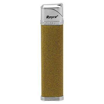 35242 Royce, piezo, elektromos öngyújtó