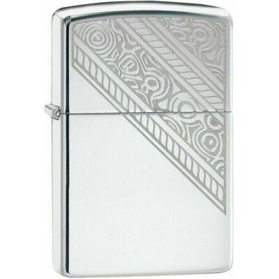 49165 Zippo Öngyújtó, Luxury Design