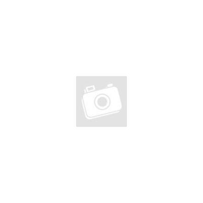 18518 kézműves homokszórt bögre, KEEP CALM AND DRIVE A BMW motívummal
