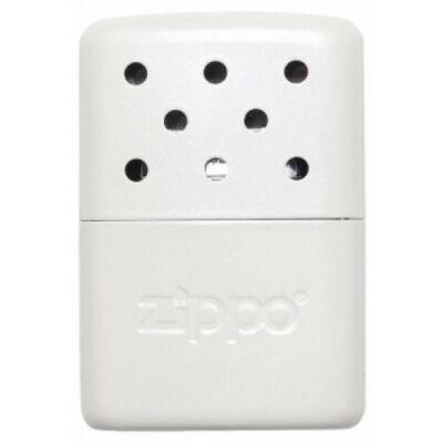 40361 Zippo kézmelegítő gyöngyház  színben