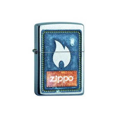 Zippo Öngyújtó, 207-60003249
