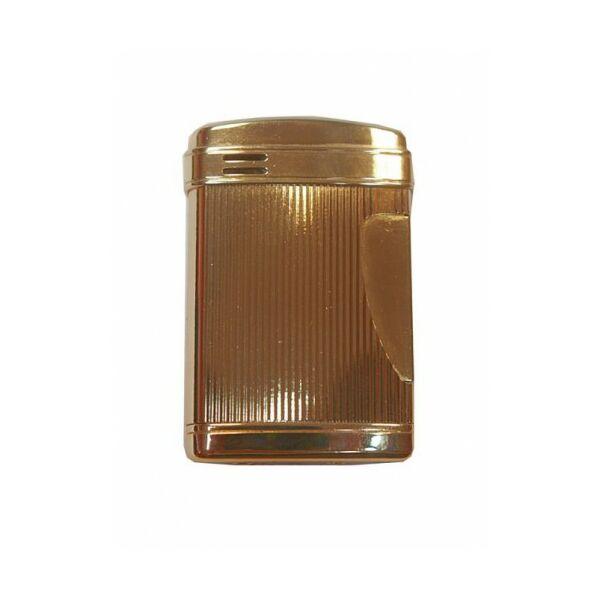 C5030 Colton öngyújtó, Arany színű, Utolsó darab