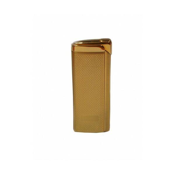 D4895-26 Dinky Arany színű öngyújtó, Utolsó darab