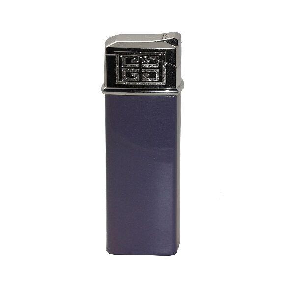 G02-2503 Givenchy öngyújtó