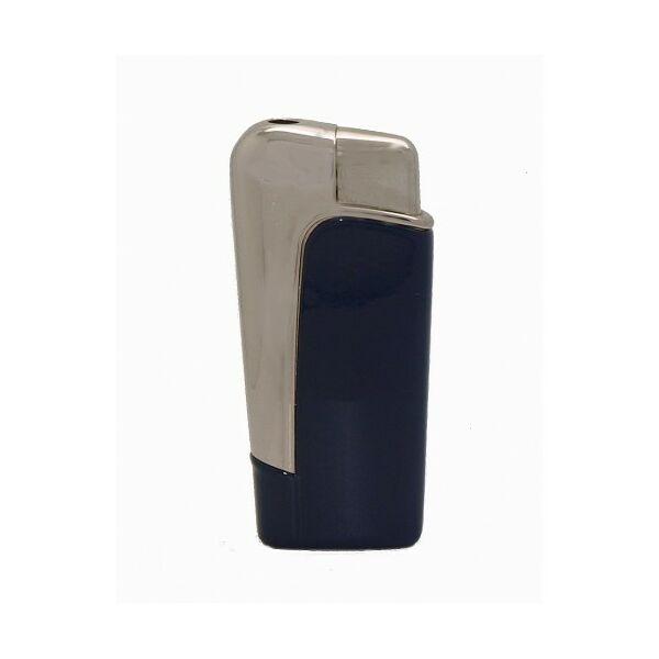 P6-5415 Gravírozható öngyújtó, Kék színben, Utolsó darab