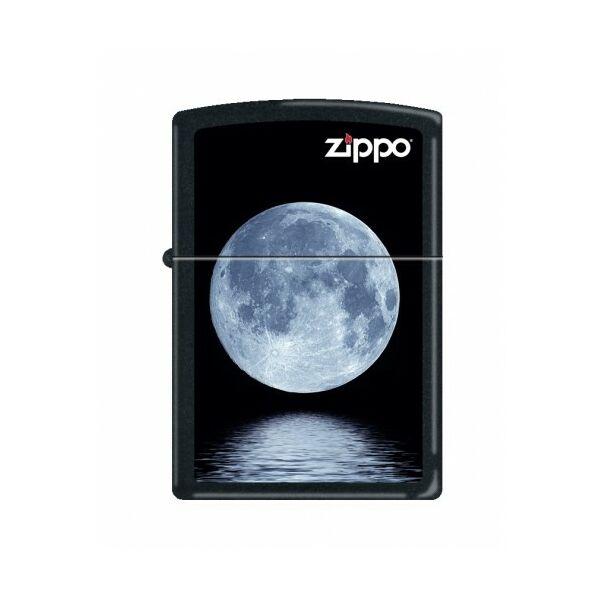 218-011328 Zippo öngyújtó, HOLD